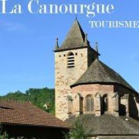 La Canourgue Tourisme