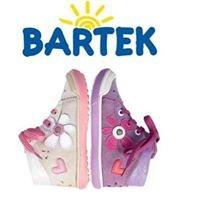 Kids Land, Bartek shoes