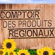 Le Comptoir des Produits Régionaux Carvin