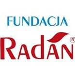 Fundacja Radan