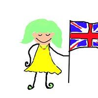 Cours d'anglais dans le Cap Sizun