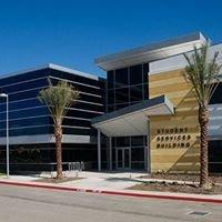 Los Angeles Southwest College - Veterans Resource Center