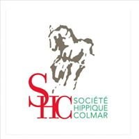 Société Hippique de Colmar- Officiel