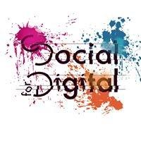 Social for Digital