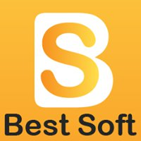 Best Soft - I.T Services & Solutions