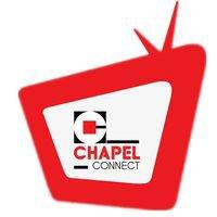 Apostolic Power Chapel-Francistown