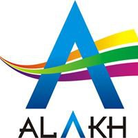 Alakh Advertising & Publicity