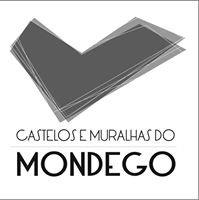 Castelos e Muralhas do Mondego