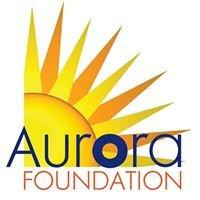 The Aurora Foundation