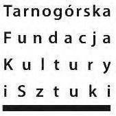 Tarnogórska Fundacja Kultury i Sztuki