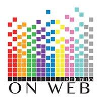 On Web