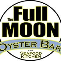 Full Moon Oyster Bar & Seafood Kitchen - Morrisville