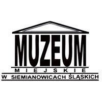 Muzeum Miejskie w Siemianowicach Śląskich
