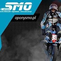 Serwis Motocykli i Ogumienia SMO