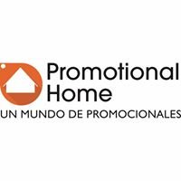 Promotional Home