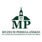 Muzeum Podhalańskie im. Czesława Pajerskiego w Nowym Targu