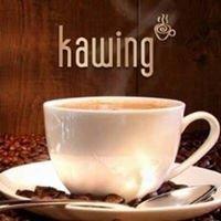 Kawing
