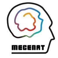 Stowarzyszenie Mecenat