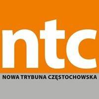 Nowa Trybuna Częstochowska