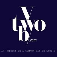 VtwoB - 2 V or not Two V