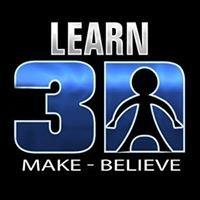 Learn 3D