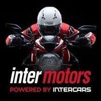 Inter Motors Szczecin