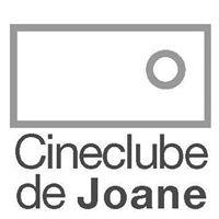 Cineclube de Joane