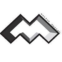 matlok design