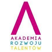 Akademia Rozwoju Talentów