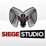 Siege Studio
