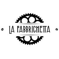 La Fabbrichetta Eventi