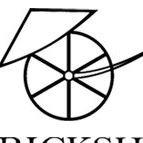 Rickshaw Publishing