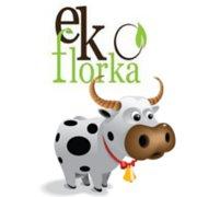 Ekoflorka - Słodycze BIO