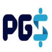 PlanoGestão - consultoria em gestão para empresas de comunicação