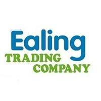 Ealingtrading.co.uk