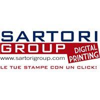 Sartori Group Stampa Digitale Online www.sartorigroup.com