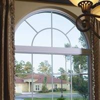 Carrollwood Window & Door