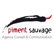 Piment Sauvage