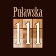 Puławska111