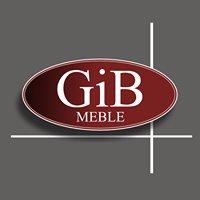 GIB MEBLE