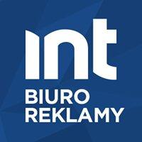 Biuro Reklamy INTERIA.PL