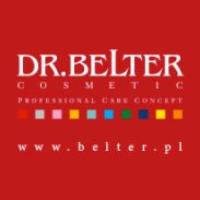 Gabinet Kosmetyczny Dr.Belter-Wrocław