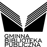 Piątek-Gminna Biblioteka Publiczna