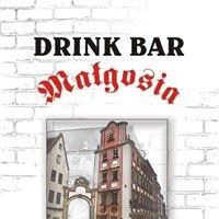 Drink Bar Małgosia