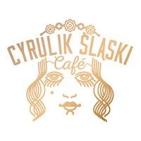Cyrulik Śląski Café