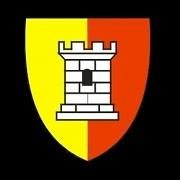 Bractwo Rycerskie Zamku Będzin