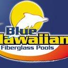 Hawaiian Island Pools