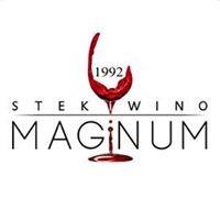 Magnum Stek i Wino