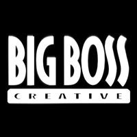 Big Boss Creative, Inc.
