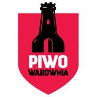 Browar PiwoWarownia